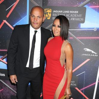 Stephen Belafonte hits out at Mel B