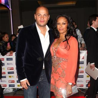 Mel B slams ex's financial claim