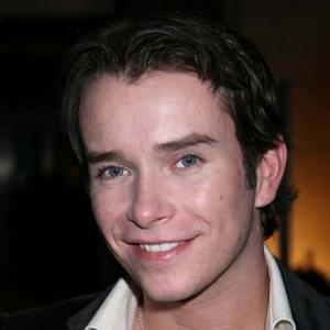 Stephen Gately's Husband Still Grieving