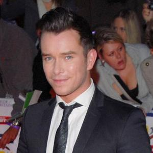 Stephen Gately To Get Anniversary Service