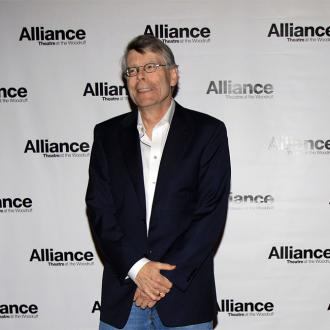 Stephen King Amazed By It Reboot