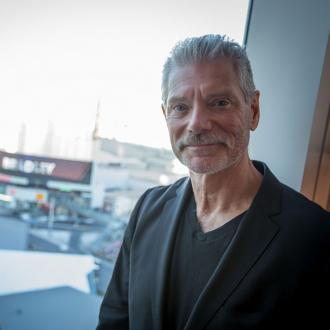 Stephen Lang Will Return For 'Avatar' Sequel