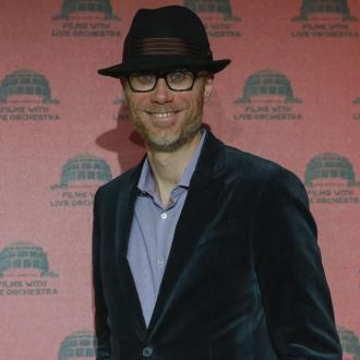 Stephen Merchant: Hugh Jackman Is A Formidable Talent