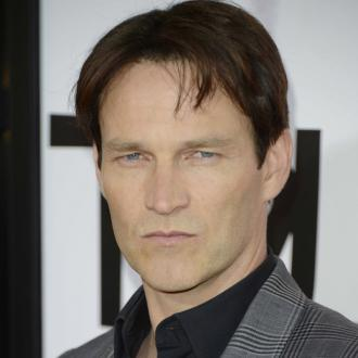 Stephen Moyer cast in Sound of Music telecast