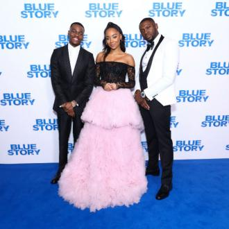 Blue Story Leads National Film Awards Nominations