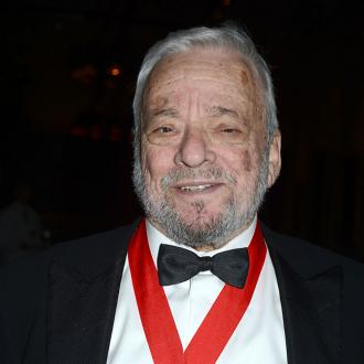 Stephen Sondheim to have West End theatre named after him