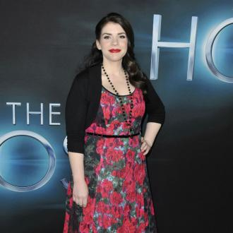 Stephenie Meyer Rewrites 'Twilight Saga'