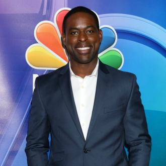 Sterling K Brown torn on popular film Oscar