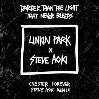 Steve Aoki releases Linkin Park remix in Chester Bennington's honour