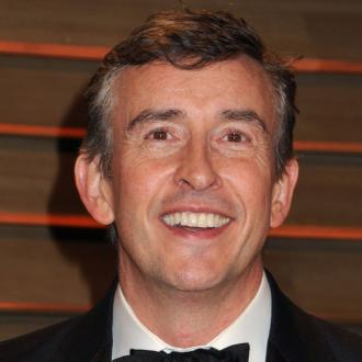 Steve Coogan To Star In Period Drama