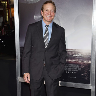 Steve Guttenberg 'knows nothing' about the Three Men and a Baby reboot