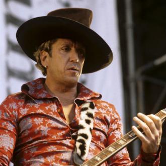 Sex Pistols Won't Reunite