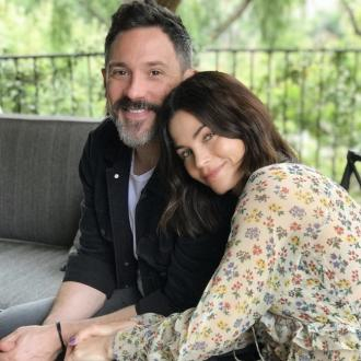 Steve Kazee On Jenna Dewan's Mind-blowing Pregnancy