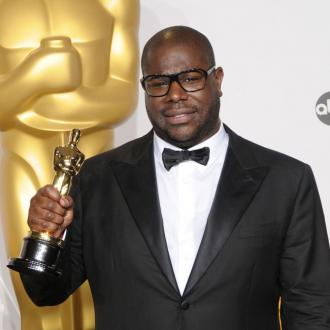 Steve McQueen to direct Tupac documentary
