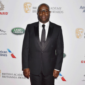 Steve McQueen warns BAFTA they'll lose credibility without more diversity