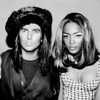 Steven Meisel Receives Heartfelt Tributes On His Birthday