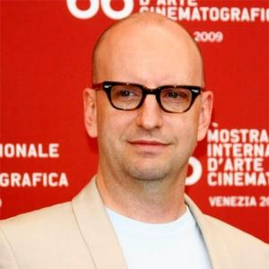 Steven Soderbergh Announces Retirement