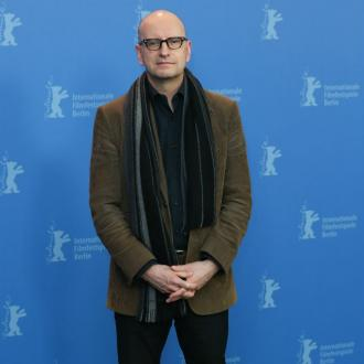 Steven Soderbergh doesn't want to 'jinx' new Bill and Ted film