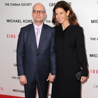 Steven Soderbergh To Make Film About The Panama Papers