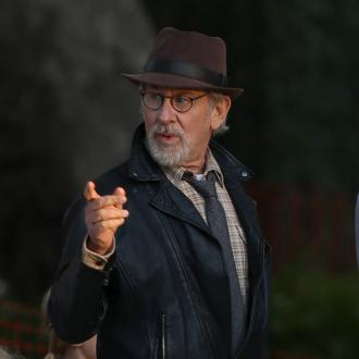 Steven Spielberg: BFG has echoes of my childhood