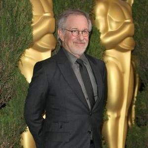 Jurassic Park 4 Hires Scriptwriters