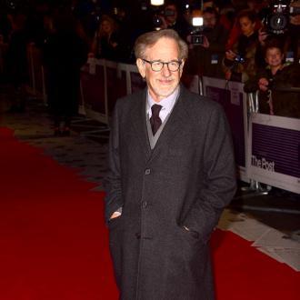 Steven Spielberg says Netflix movies don't deserve Oscars