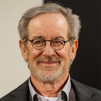 Steven Spielberg owns Citizen Kane sled