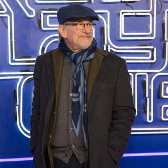 Steven Spielberg lauches AFI's Movie Club amid coronavirus pandemic