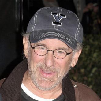 Steven Spielberg Reworking Robopocalypse Script