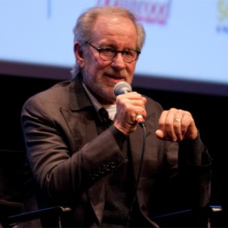 Steven Spielberg To Produce The Grapes Of Wrath Remake