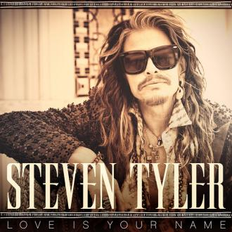 Steven Tyler To Debut Country Single