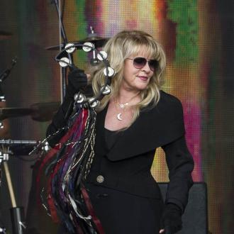 Stevie Nicks regrets not sharing a stage with Peter Green