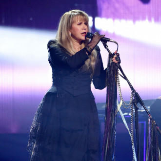 Stevie Nicks cancels all 2021 gigs