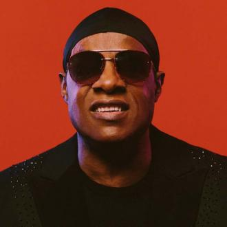 Stevie Wonder To Headline Bst Hyde Park