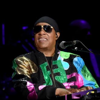 Stevie Wonder to headline Global Citizen Live in LA