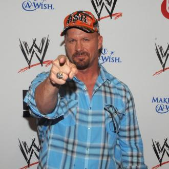 Steve Austin Returning For Wwe Raw 25