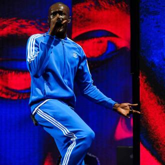 Stormzy to perform at the Hyundai Mercury Prize Awards Show