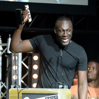 Stormzy wins big at Daily Rated Awards 2017 winners