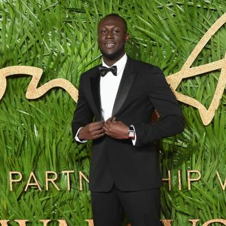 Stormzy blames teacher for dashed uni dreams