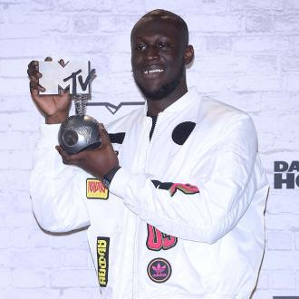 Stormzy rakes in £1m with debut album