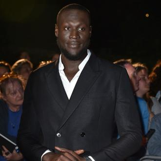 Stormzy and Rage Against The Machine to headline Reading and Leeds