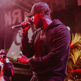 Stormzy says Wiley is trying to profit off his name