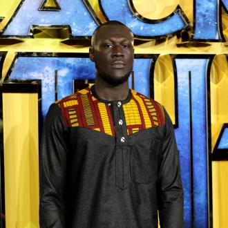 Stormzy pledges £10 million to anti-racism charities