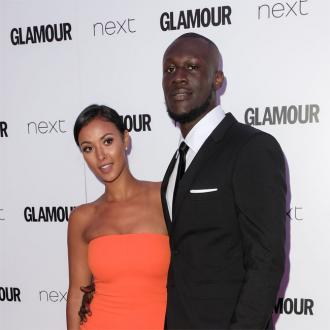 Stormzy still wants to marry Maya Jama