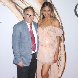 Stuart Weitzman quits his eponymous label
