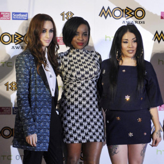 Sugababes shelve 20th anniversary reunion