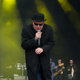 Madness' Suggs says biopic could happen