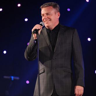 Suggs: I'm writing songs for new Madness album