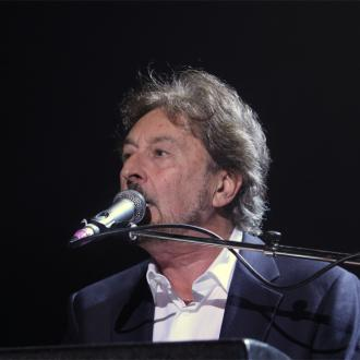 Supertramp cancel European tour