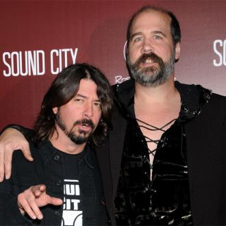 Dave Grohl Thought Nirvana Would Quit After Nevermind